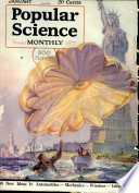 Ιαν. 1920