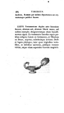 Σελίδα 484