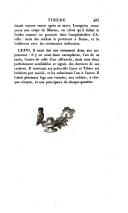 Σελίδα 485