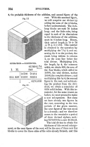 Σελίδα 324