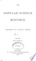Μάιος 1881