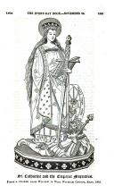 Σελίδα 1505