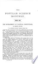 Απρ. 1881