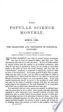 Απρ. 1885