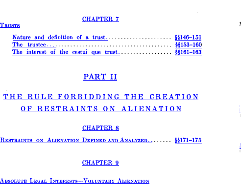 [merged small][merged small][merged small][merged small][merged small][merged small][merged small][ocr errors][merged small][merged small][merged small][ocr errors][merged small][merged small]