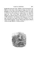 Σελίδα 269