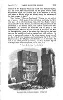 Σελίδα 515