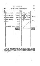 Σελίδα 371