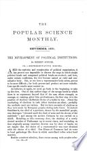 Σεπτ. 1881