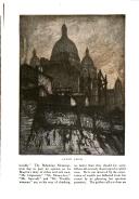 Σελίδα 673