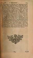 Σελίδα 103