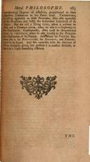 Σελίδα 283