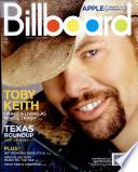 1 Απρ. 2006