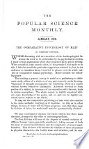 Ιαν. 1876