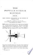 Ιουν. 1913