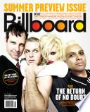23 Μάιος 2009