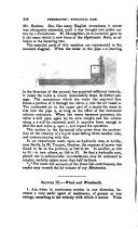 Σελίδα 346