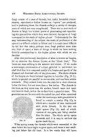 Σελίδα 468