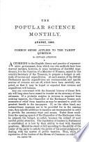 Αυγ. 1890