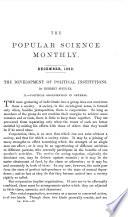 Δεκ. 1880