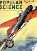 Δεκ. 1931