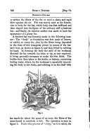 Σελίδα 536