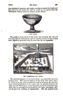 Σελίδα 535