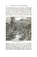 Σελίδα 94