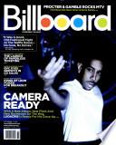 6 Σεπτ. 2008