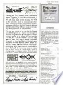Δεκ. 1918