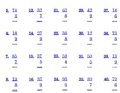 [merged small][merged small][merged small][merged small][merged small][merged small][merged small][merged small][ocr errors][merged small][merged small][merged small][merged small][merged small][merged small][merged small][merged small][merged small][merged small][merged small][merged small][ocr errors]