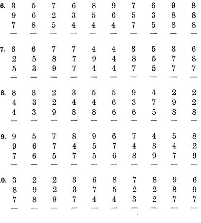 [merged small][ocr errors][merged small][merged small][merged small][merged small][merged small][merged small][merged small][merged small][merged small][merged small][merged small][merged small][merged small][merged small][ocr errors][merged small][merged small][merged small][merged small][merged small][merged small][merged small][merged small][ocr errors][merged small][merged small][merged small][merged small][ocr errors][merged small][ocr errors][merged small][merged small][merged small][merged small][merged small][merged small][merged small][merged small][merged small][merged small][merged small][merged small][merged small][merged small][merged small][merged small][merged small][merged small][ocr errors]