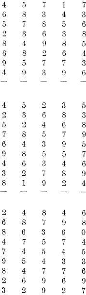 [merged small][merged small][ocr errors][ocr errors][ocr errors][merged small][merged small][merged small][merged small][ocr errors][merged small][merged small][merged small][ocr errors][merged small][merged small][merged small][merged small][merged small][merged small][ocr errors]