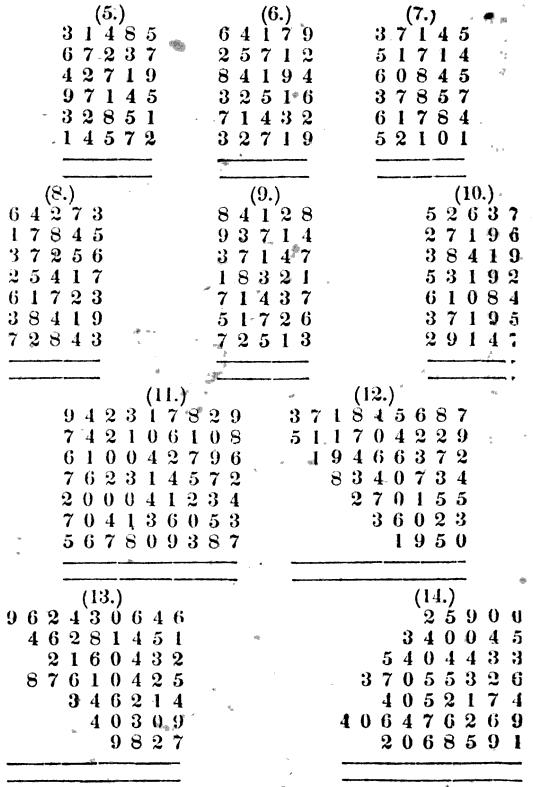 [ocr errors][merged small][ocr errors][merged small][ocr errors][ocr errors][ocr errors][ocr errors][ocr errors][ocr errors][ocr errors][subsumed][ocr errors][ocr errors][ocr errors][ocr errors][ocr errors]