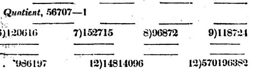 [ocr errors][ocr errors][ocr errors][ocr errors][ocr errors][ocr errors][merged small][merged small]