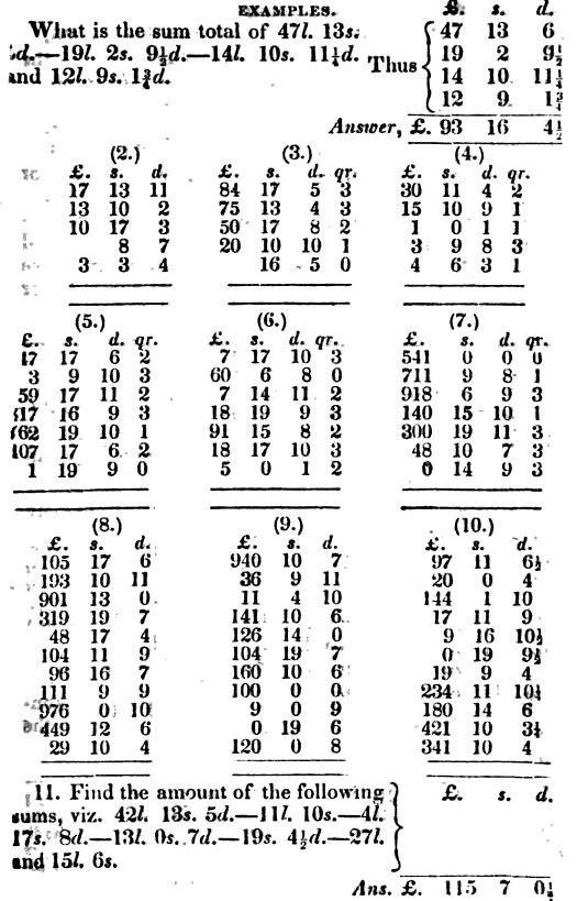 [ocr errors][ocr errors][ocr errors][ocr errors][ocr errors][merged small][merged small][merged small][ocr errors][ocr errors][merged small][merged small][ocr errors][ocr errors][ocr errors][ocr errors][subsumed][ocr errors][ocr errors][merged small][ocr errors][ocr errors][ocr errors][ocr errors][subsumed][ocr errors][ocr errors][merged small][ocr errors]
