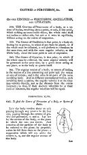 Σελίδα 201