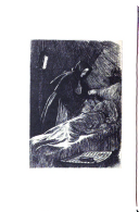 Σελίδα 222