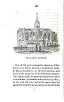 Σελίδα 290