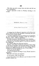 Σελίδα 266