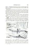 Σελίδα 397