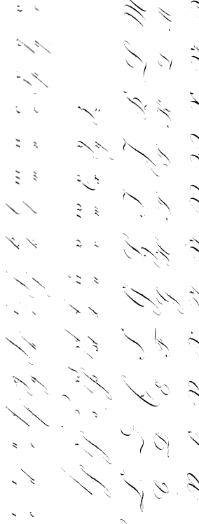[ocr errors][ocr errors][merged small][merged small][merged small][ocr errors][ocr errors][ocr errors][ocr errors]