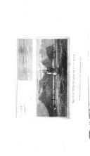 Σελίδα 514