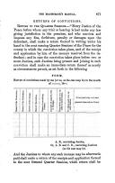Σελίδα 471