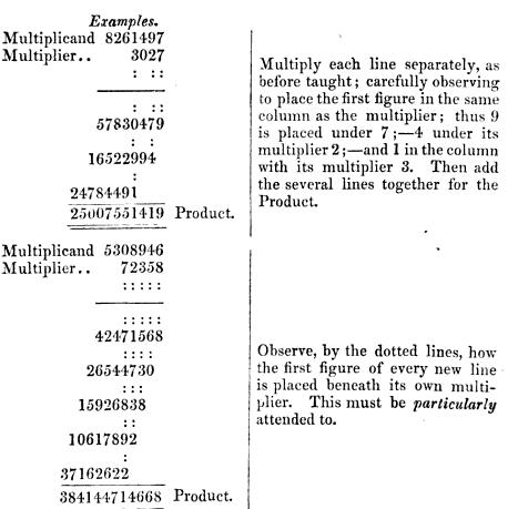 [merged small][ocr errors][merged small][merged small][merged small][ocr errors][merged small][merged small][merged small][merged small][merged small][merged small][merged small][merged small]