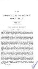 Ιουλ. 1881