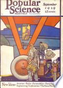 Σεπτ. 1929