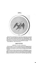 Σελίδα 506