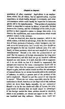 Σελίδα 323