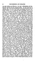 Σελίδα 361